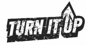 2013_TIU_logo_cropped